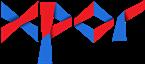 XPOR The Web Service Platform Logo